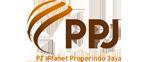 Logo-Planet-Propertindo